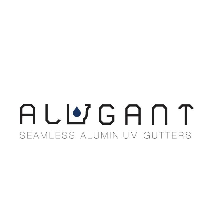 Alugant