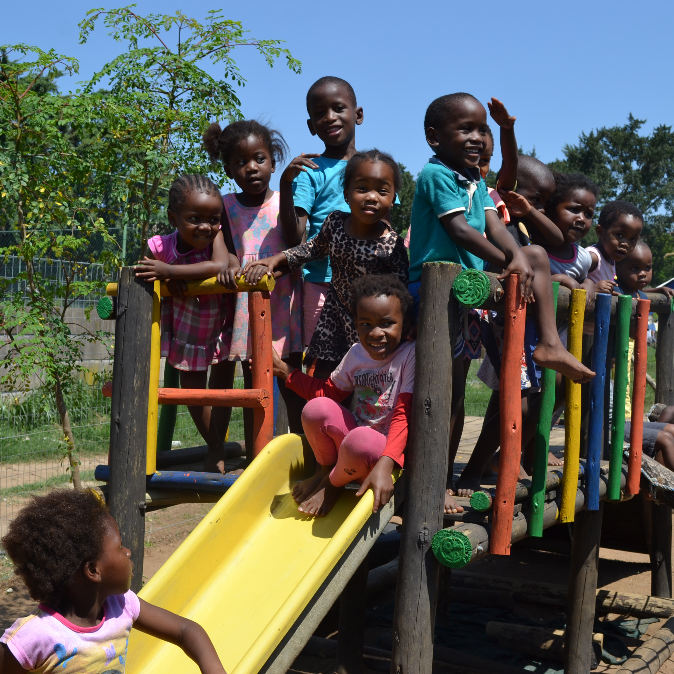 Chic mamas do care, Durban, KwaZulu-Natal, KZN, NPO, Non-profit organisation, Community, education, help