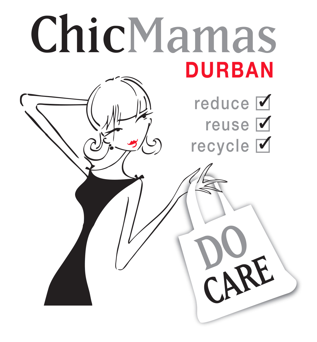 Chic Mamas Do Care Durban 2019