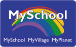Chic mamas do care, Durban, KwaZulu-Natal, KZN, NPO, Non-profit organisation, Community, education, help, mychool, my school