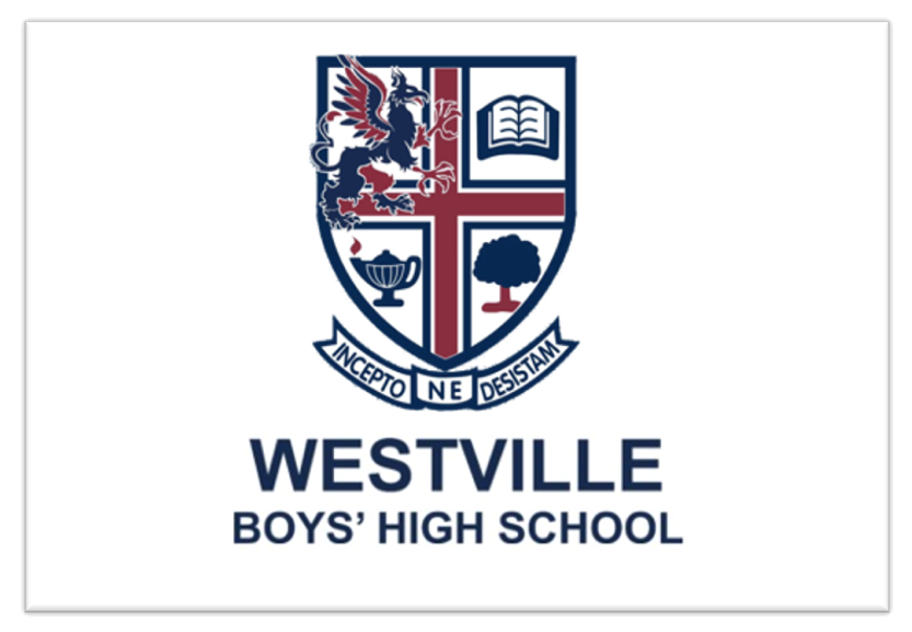 Westville Boys High School