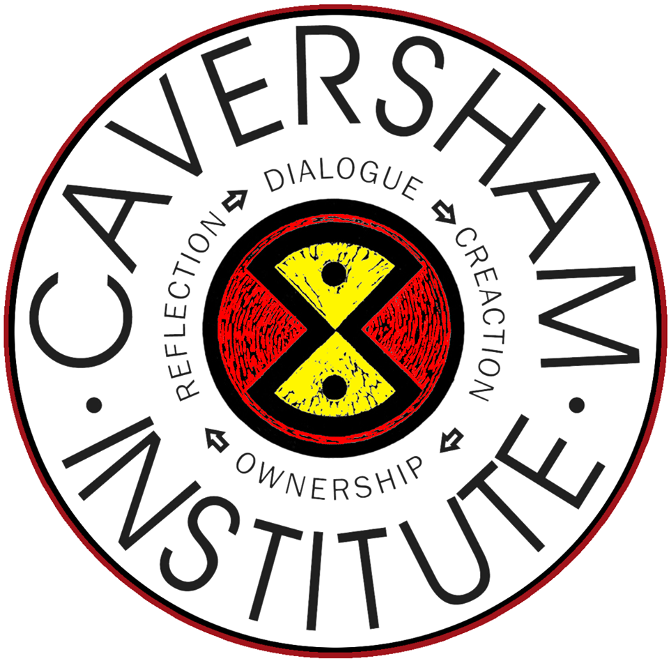 Caversham Institute